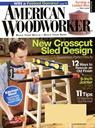 American Woodworker subscription